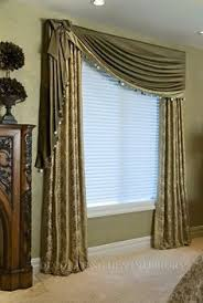 that is an epic window treatment i didn u0027t know until now that