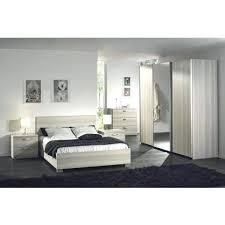 chambre à coucher adulte pas cher chambre a coucher adulte a prix chambres a coucher adultes pas cher