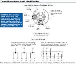 wiring diagram 110v electric motor wiring diagram fig2 110v