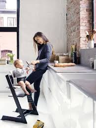 Chaise Tripp Trapp Best 25 Stokke High Chair Ideas On Pinterest Baby Chair High