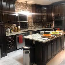 kitchen cabinet designer houston design bathroom kitchen cabinets supply 2 048 photos