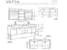 kitchen kitchen counter size modern on for standard depth hunker 7