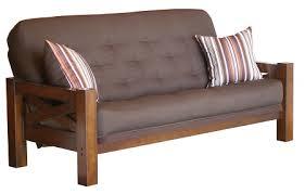 Futon Sleeper Chair Sleeper Sofas Rental Rent To Own Furniture Rent 2 Own