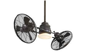 double ceiling fan home depot double ceiling fan lowes yepi club