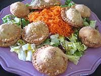cuisine polonaise traditionnelle cuisine polonaise définition et recettes de cuisine polonaise