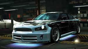dodge charger srt8 superbee dodge charger srt8 bee lx need for speed wiki fandom