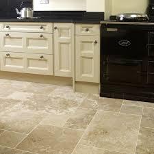 7 best travertine tiles images on travertine tile