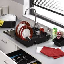 cooking utensils u0026 gadgets kitchenware wilko com
