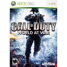 black friday sale xbox 360 target walmart call of duty world at war platinum hits xbox 360 walmart com