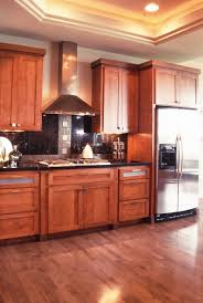 are cherry kitchen cabinets out of style affordable custom cabinets showroom