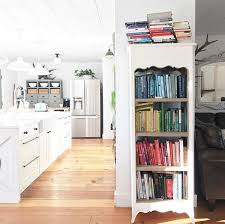 minimalist decorating when you re a cozy minimalist decorating made easy