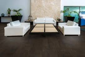 Vinyl Plank Flooring In Bathroom Can Vinyl Flooring Be Used In A Bathroom Hallmark Floors