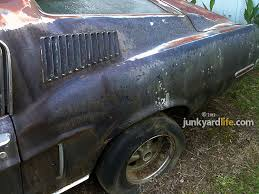 who owns the original bullitt mustang junkyard cars cars barn finds rods and