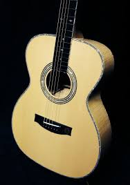 best black friday deals on acoustic guitars 40 best acoustic guitars images on pinterest acoustic guitars