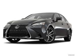 lexus uae offers 2015 2017 lexus gs prices in qatar gulf specs u0026 reviews for doha
