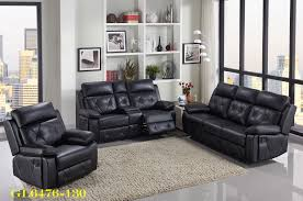 Leather Sofas Montreal Montreal Modern Contemporary Sofa Sets Canadian Retailer Mvqc