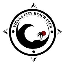 Cuba Cabana Bad Neustadt Vienna City Beach Club Sonne Wasser Strand U0026 Party Mitten In Wien