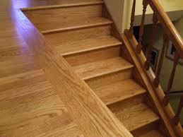 Hardwood Floor Installation Tools Install Wood Floor Houses Flooring Picture Ideas Blogule