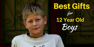 cool gifts for 12 year boys 2017 top picks best gifts top