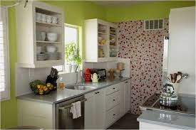 small kitchen makeover ideas on a budget small kitchen makeovers on a budget and ideas captivating for
