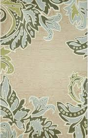 Shipping Rugs 392 Best Summer Refresh Images On Pinterest Rugs Usa Carpet