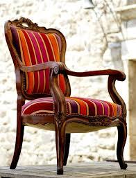 tapissier siege réfection siège et fauteuil beatrice huard tapissier brieuc
