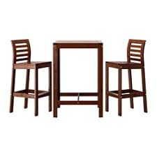 bar stool outdoor outdoor dining furniture dining chairs dining sets ikea