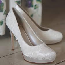 wedding shoes rainbow club ella rainbow club sky high heel wedding shoe wedding