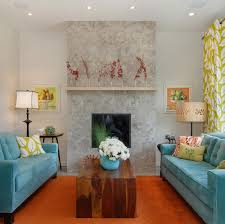 home decor blue living room rug lulworth blue living room navy