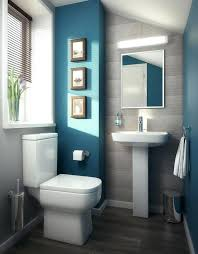 color ideas for bathroom bathroom color ideas sillyroger com