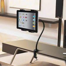 ipad desk mount ebay