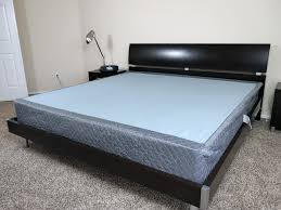 Bed Frame Box Twin Mattress And Box Spring Images Best Way To Buy Twin
