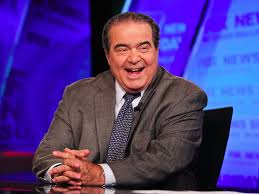 Is There A Law Against Burning The American Flag Justice Scalia On Flag Burning Business Insider