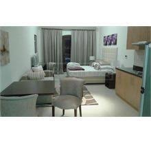 3 Bedroom Apartments For Sale In Dubai 3 Bedroom Apartment Ap3414 Garden East Apartments Green
