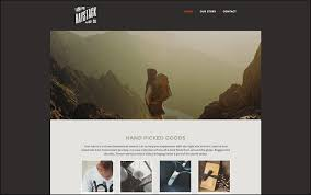 yola a free website