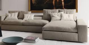 prezzo divani divani desiree prezzi le migliori idee di design per la casa