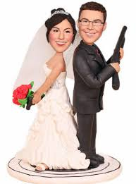 customized cake toppers personalized wedding cake toppers photos finding wedding ideas