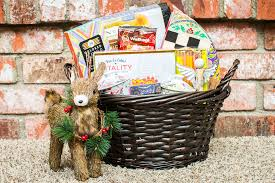 Gift Baskets For Couples For Christmas Gift Basket Ideas For Christmas Fancy Shanty
