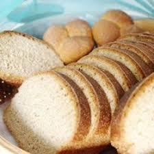 Wholemeal Bread Machine Recipe Good 100 Whole Wheat Bread Recipe Allrecipes Com