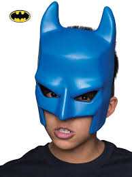 239 best boys costumes images on pinterest costume ideas boy