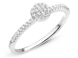 apart pierscionki pierścionek srebrny z cyrkoniami wzór ap120 4848 apart