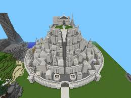 Lord Of The Rings World Map by Lord Of The Rings Complete Map In Mcpe With Download Youtube