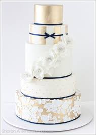 36 best wedding cakes u0026 sweets images on pinterest biscuits