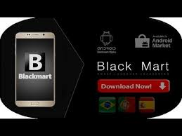 blackmart apk android baixar e instalar blackmart apk android 2017 no root