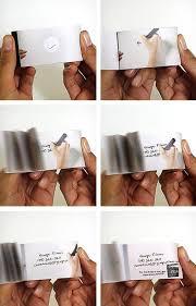 Credit Card Business Cards Designs 15 Unique Business Cards And Cool Business Card Designs Part 6