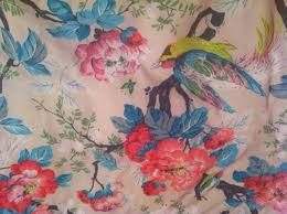 butterfly home by matthew williamson duvet cover verdict arts
