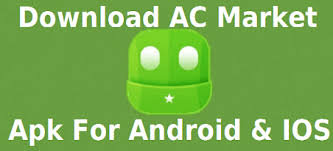 apk market ac market apk for android ios mobiles free