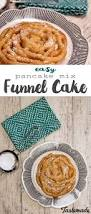 best 25 funnel cake near me ideas on pinterest funnel cakes