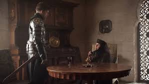 game of thrones u0027 a toast to the wines of westeros hollywood