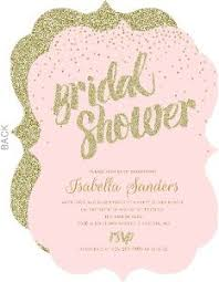 inexpensive bridal shower invitations cheap bridal shower invitations cheap bridal shower invitations
